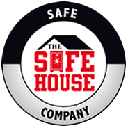 The Safe House Knoxville Tn