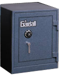 gardall-safe-2218-2